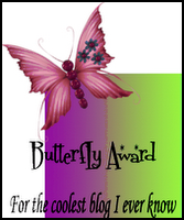 butterfly-award-for-the-coolest-blo